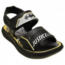 Ipanema Liga Da Justica Force Kid