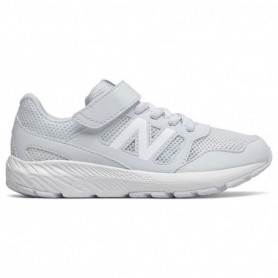 New Balance Kids Running S220
