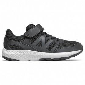 New Balance Phantom Kids Running S220