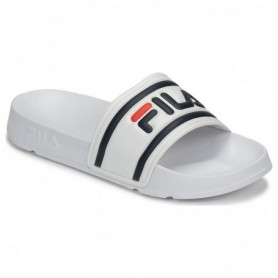 Fila Morro Bay Slipper 2.0 Wmn