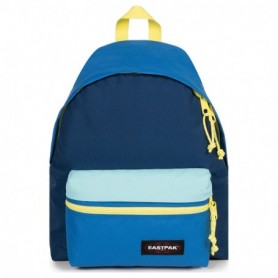 Eastpak Padded Zipplr A45 Blocked Navy 24L